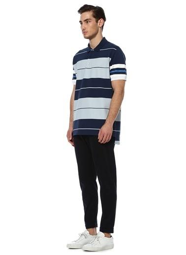 Givenchy Tişört Mavi